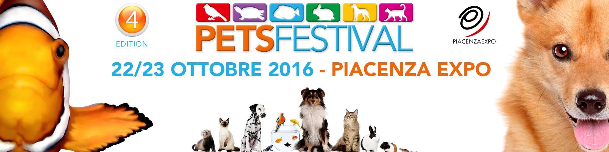 logo_petsfestival